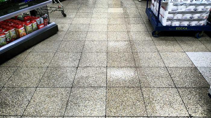 Fußboden Duden ~ Der shop ger artikel mit tag fußboden