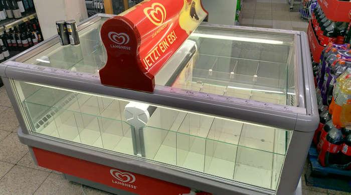 Red Bull Kühlschrank Dose Defekt : Der shop ger artikel mit tag defekt