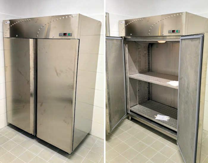 Red Bull Kühlschrank Kühlt Nicht Mehr : Der shop ger artikel mit tag kühlschrank