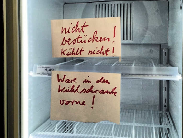 Red Bull Kühlschrank Dose Technische Daten : Der shop ger artikel mit tag kühlschrank