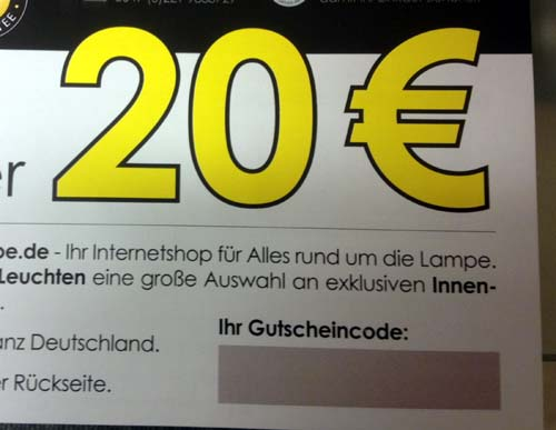 Unique Stuff Gutscheincode
