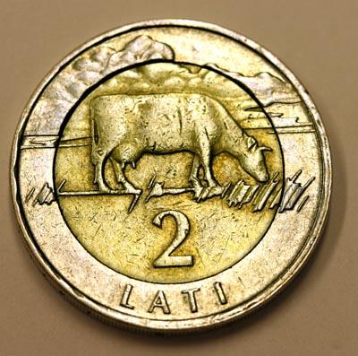 pin euro scheine mit - photo #17