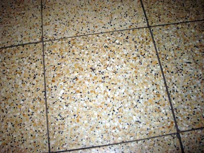 Fußboden John ~ Die schraube im fußboden der shopblogger