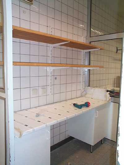 http://www.shopblogger.de/blog/uploads/2009/September/wiebjoernzuseinemsparmarktkam_teil47_837.jpg