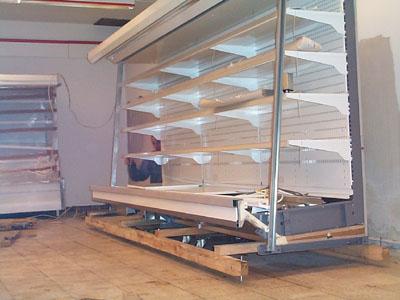 wie bj rn zu seinem spar markt kam teil 50 der shopblogger. Black Bedroom Furniture Sets. Home Design Ideas