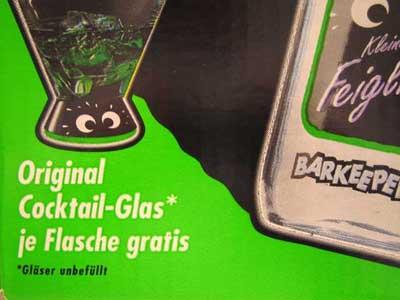 Kleiner Feigling Kühlschrank : Feigling der shop ger
