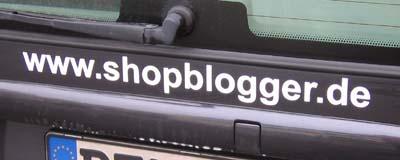 http://www.shopblogger.de/blog/uploads/juli_05/siehtauswiephotoshopisetabernet.jpg