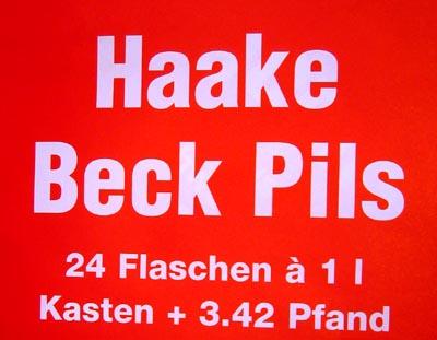 Becks Gewinnspiel Fifa Wm