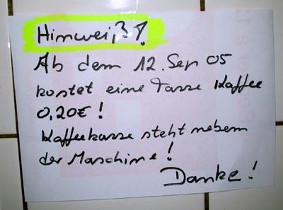 wann spielt lotto heute Esslingen am Neckar